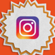 Stop-motion Instagram Stories - VideoHive Item for Sale