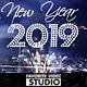 New Year Eve Countdown 2019 - VideoHive Item for Sale