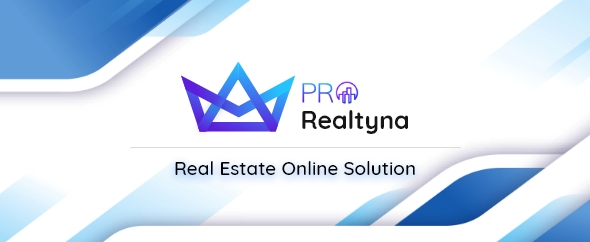 realtyna's profile on ThemeForest