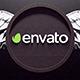 Wings Logo Opener - VideoHive Item for Sale