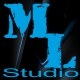 musiclandpro