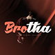 Brotha Script - GraphicRiver Item for Sale