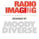 Rocket Radio Imaging Pack