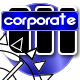 Gentle Corporate Background