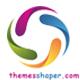 themesshaper