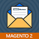 Free Download Magento 2 Email Templates Nulled