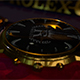 Rolex watch | 3D watch | Rolex | Watch | 3D model | Skin | Accessory | Fashion | Low Poly