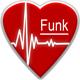 Corporate Funk