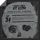 Night of Terror - Halloween Flyer - GraphicRiver Item for Sale