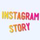 Promo Instagram TV - VideoHive Item for Sale