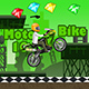 Moto Rider Extreme Bike Race Android Template Admob Ads - CodeCanyon Item for Sale