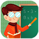 MATH SCHOOL WITH ADMOB - IOS XCODE FILE - CodeCanyon Item for Sale