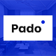 Pado - Theme To Sell Apartments and Complexes