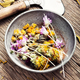 Medicinal, healing herbs - PhotoDune Item for Sale