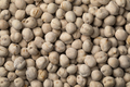 Traditional Moroccan roasted chickpeas - PhotoDune Item for Sale