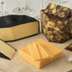 Cheese board wirh  Irish Cahills porter cheese, Irisch cheddar a - PhotoDune Item for Sale