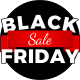 Black Friday Commercial - VideoHive Item for Sale