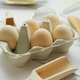 Cooking ingredients and tools around eggs - PhotoDune Item for Sale