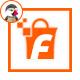 Finalcart - Mega Store Responsive Prestashop1.7 Theme - ThemeForest Item for Sale