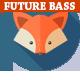 Future Bass Atmospheric Energy - AudioJungle Item for Sale