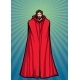 Jesus Superhero Standing Tall - GraphicRiver Item for Sale