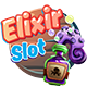 Elixir slot - CodeCanyon Item for Sale