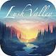 LushValleyMusic