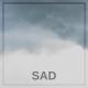 Sad Ambient Piano