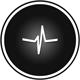 Guitar Dubstep Logo - AudioJungle Item for Sale