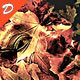 Leaves Photoshop Action - GraphicRiver Item for Sale