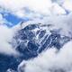 Mountains at Georgia - PhotoDune Item for Sale