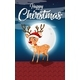 Happy Christmas Night Template - GraphicRiver Item for Sale