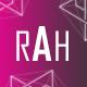 rah_emil