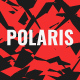 Polaris - Personal Portfolio Template - ThemeForest Item for Sale