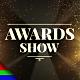 Uplifting Hollywood Awards Soundtrack - 2