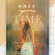 Once Upon A Time Flyer Template - GraphicRiver Item for Sale
