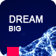Dream Big - Sleep related intro - VideoHive Item for Sale