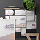 Branding Design & Proposal Templates - GraphicRiver Item for Sale