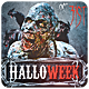 HalloWeek - Flyer - GraphicRiver Item for Sale
