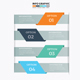 Label Infographics Design - GraphicRiver Item for Sale