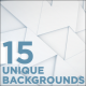 Background Loops - VideoHive Item for Sale