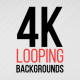 Looping Backgrounds - VideoHive Item for Sale