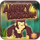 Angry Kingkong + Admob (Android Studio+BBDOC+Assets) - CodeCanyon Item for Sale
