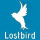 Lostbird