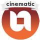 Epic Action Cinematic Trailer