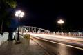 Truong Tien Bridge Hue - PhotoDune Item for Sale