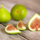 Fresh fig fruits, healthy eating - PhotoDune Item for Sale