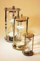 Hourglasses - PhotoDune Item for Sale