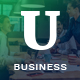 UNSNEC - Business PSD Template - ThemeForest Item for Sale