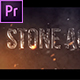 Stone Age - VideoHive Item for Sale